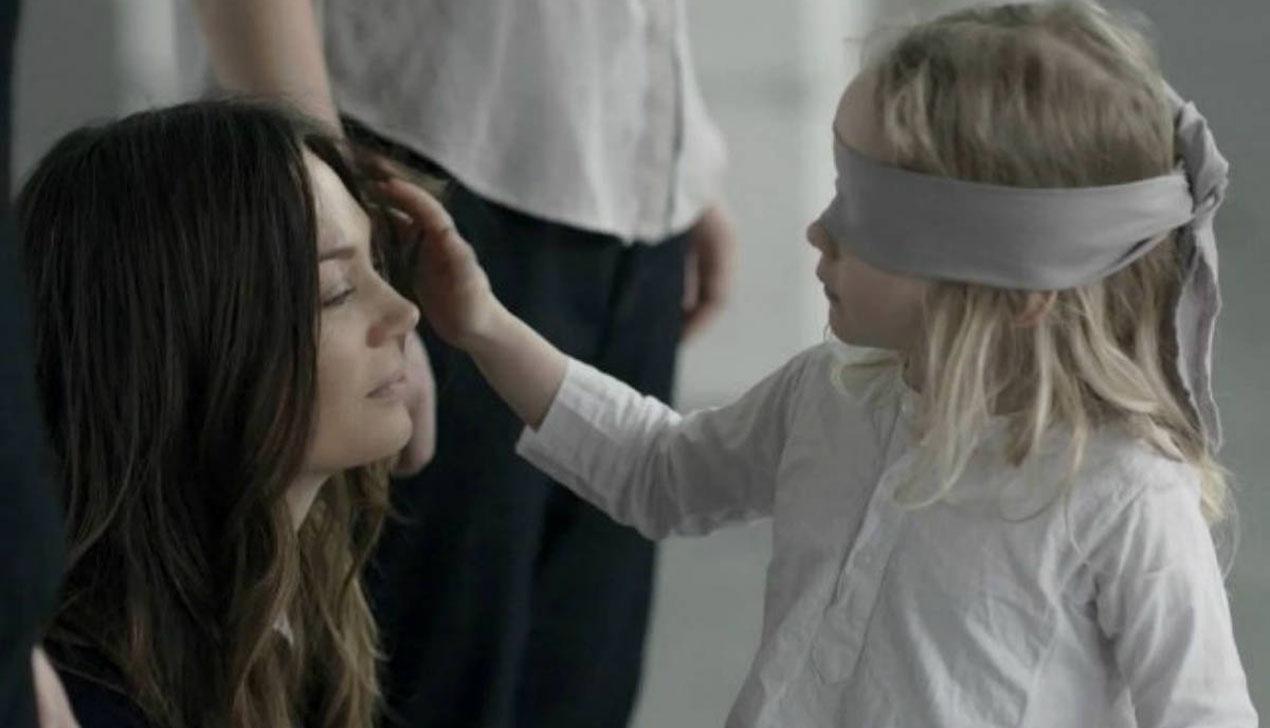 Театр с закрытыми глазами: в Беларуси впервые поставят атмосферный спектакль для детей