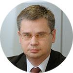 Андрей Бриштелев