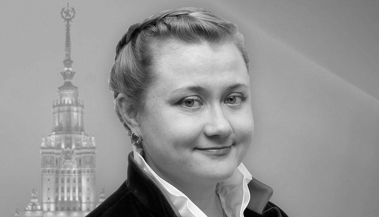 Ирина Калабихина: «Зачем заставлять женщину рожать?»