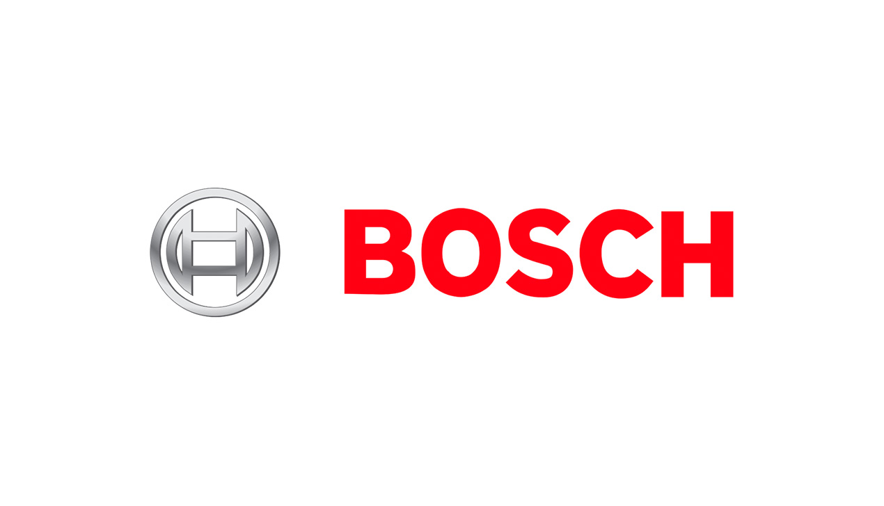 Юбилей Bosch в Беларуси: 25 лет прогресса