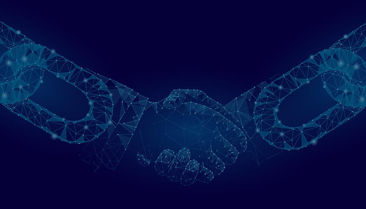 Зачем надо посетить Guru Blockchain Forum?