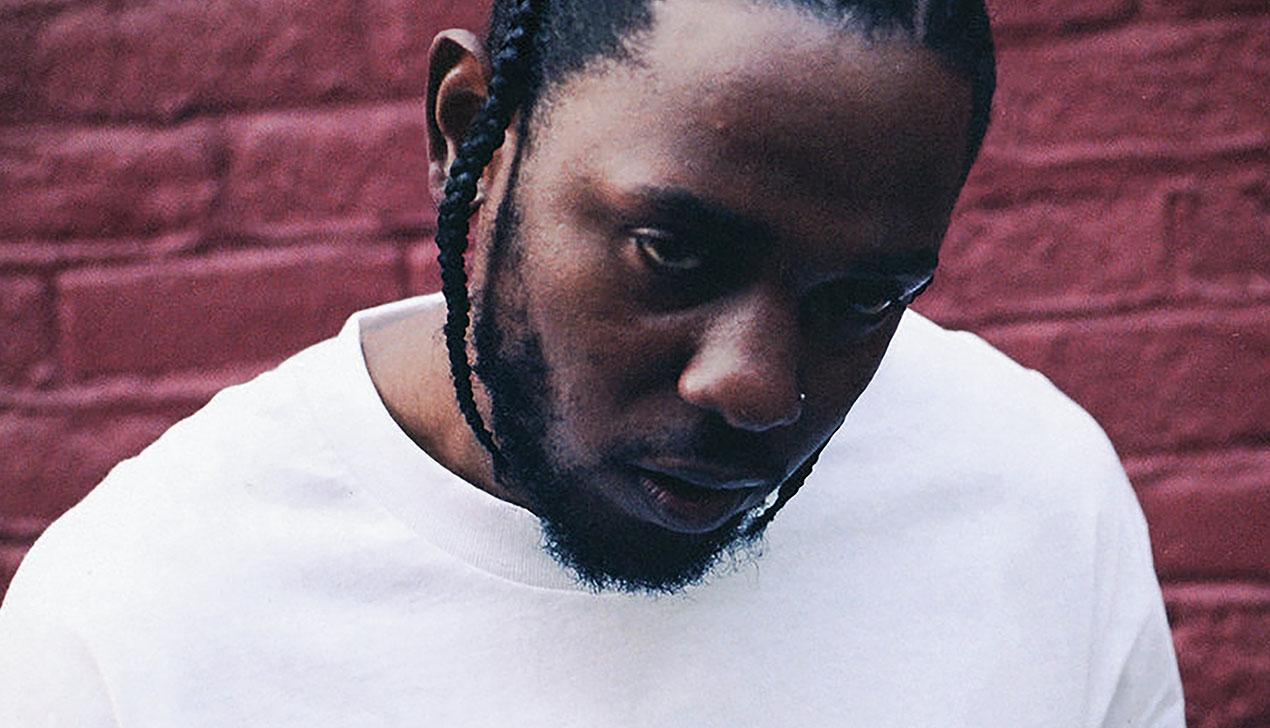 Боуи не ошибся. За что рэпер Kendrick Lamar получил Пулитцеровскую премию?