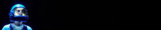 """В Минске представили долгожданный спектакль по книге «Радзіва """"Прудок""""»"""