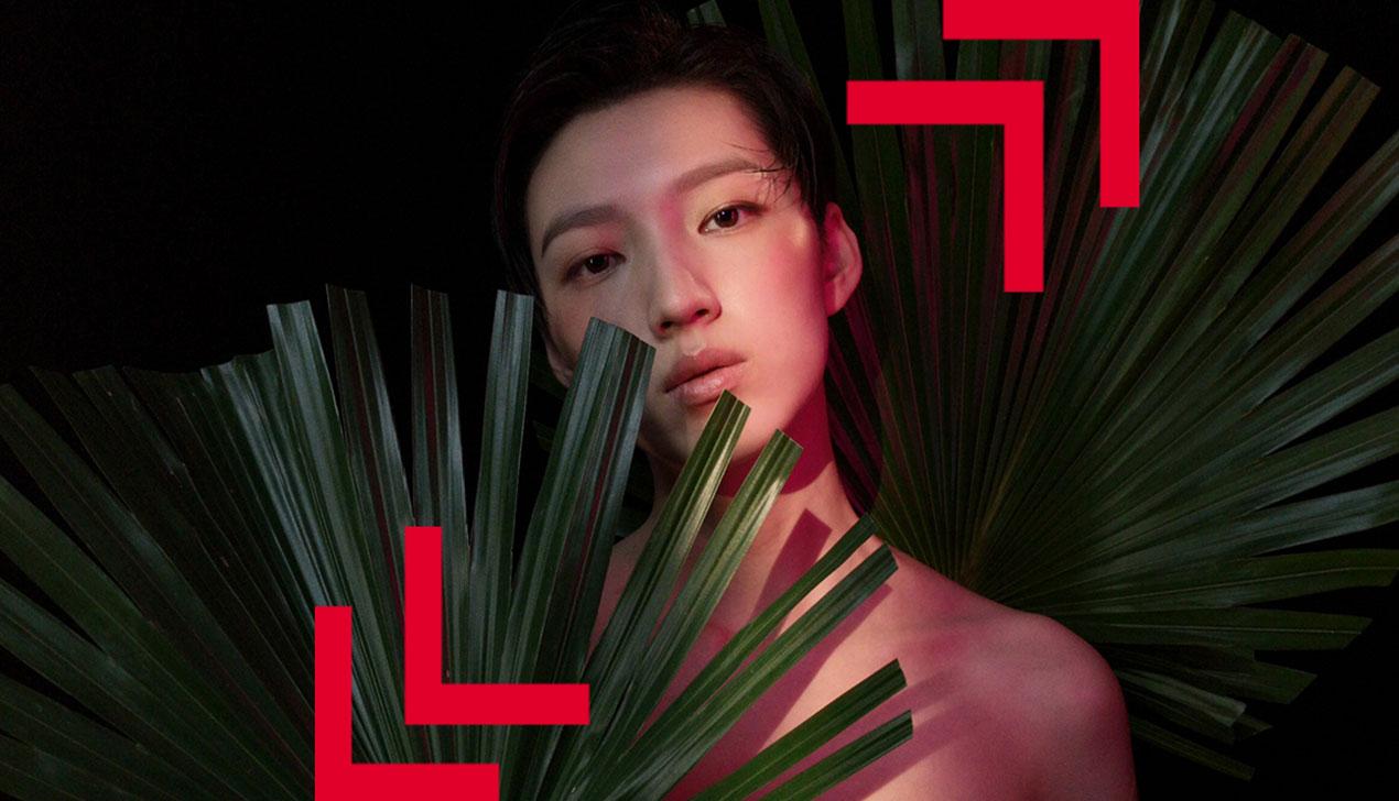Huawei приглашает беларусов к участию в международном конкурсе мобильной фотографии NEXT-IMAGE Awards