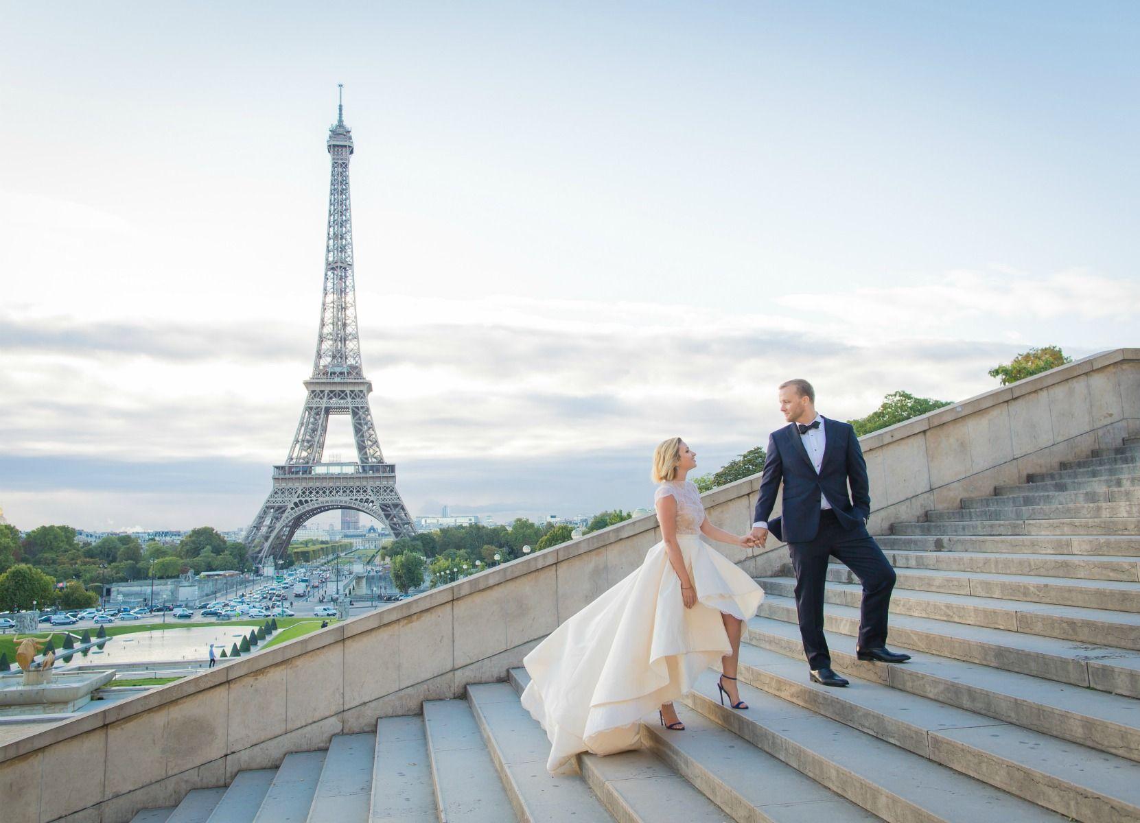 Брак для гражданства