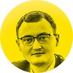 Александр Веремеев, юрист в адвокатском бюро «ВМП Власова, Михель и Партнеры»