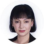 Екатерина Босякова