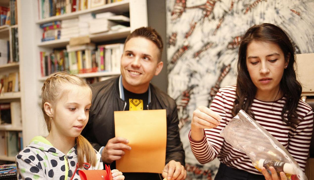 velcom поддержал проекты по изучению белорусского языка при помощи игр