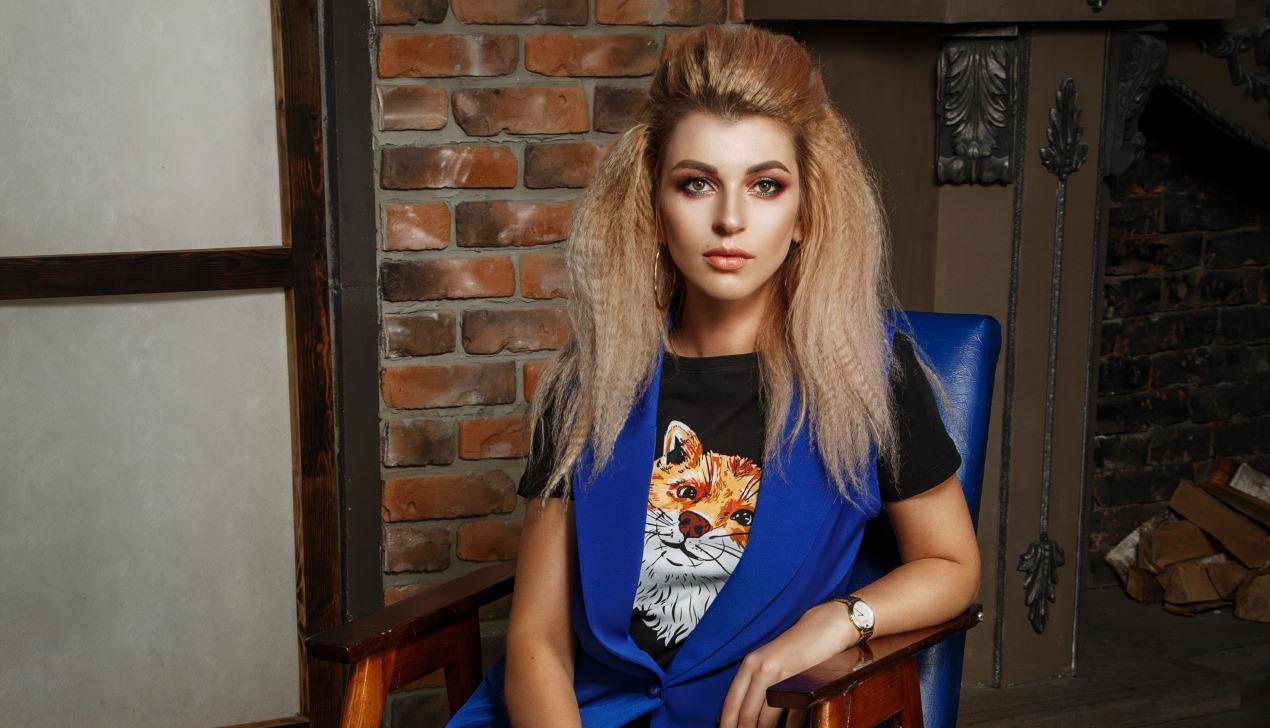 Алена Новиченко: «Если ты предоставляешь людям качественный продукт, то его не так сложно продвигать»