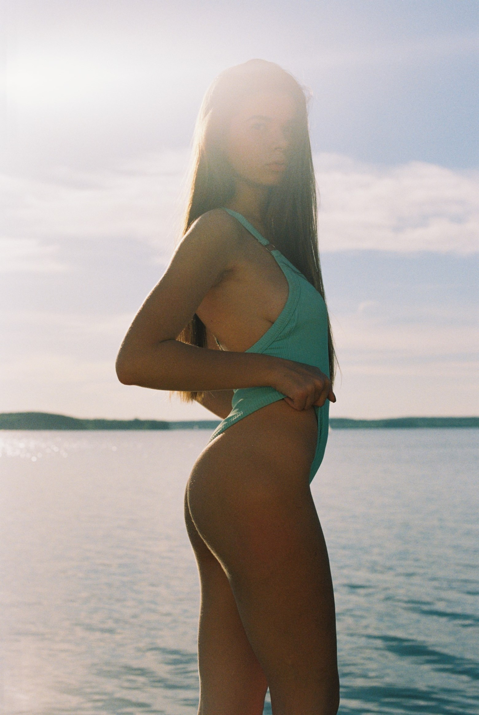 girl bolshoi