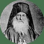 экзарх Анфим