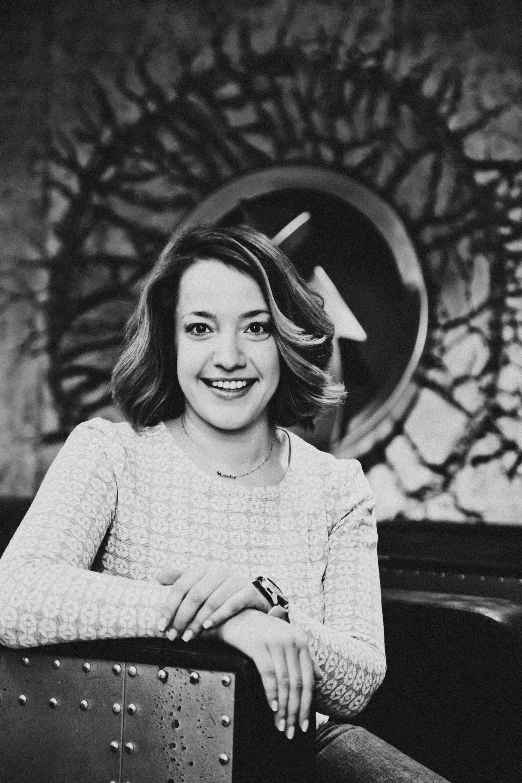 Наталья Першиц