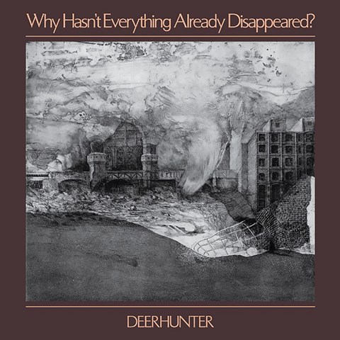 deeghunter cd