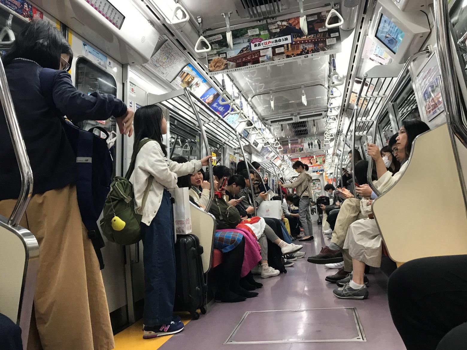 Токио3