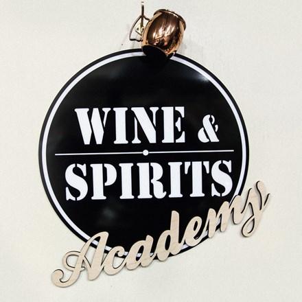 Wine & Spirits