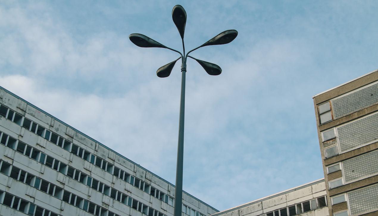 Hallo Berlin. «Большое погружение» в Германию