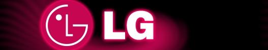 Территория интеллекта от LG
