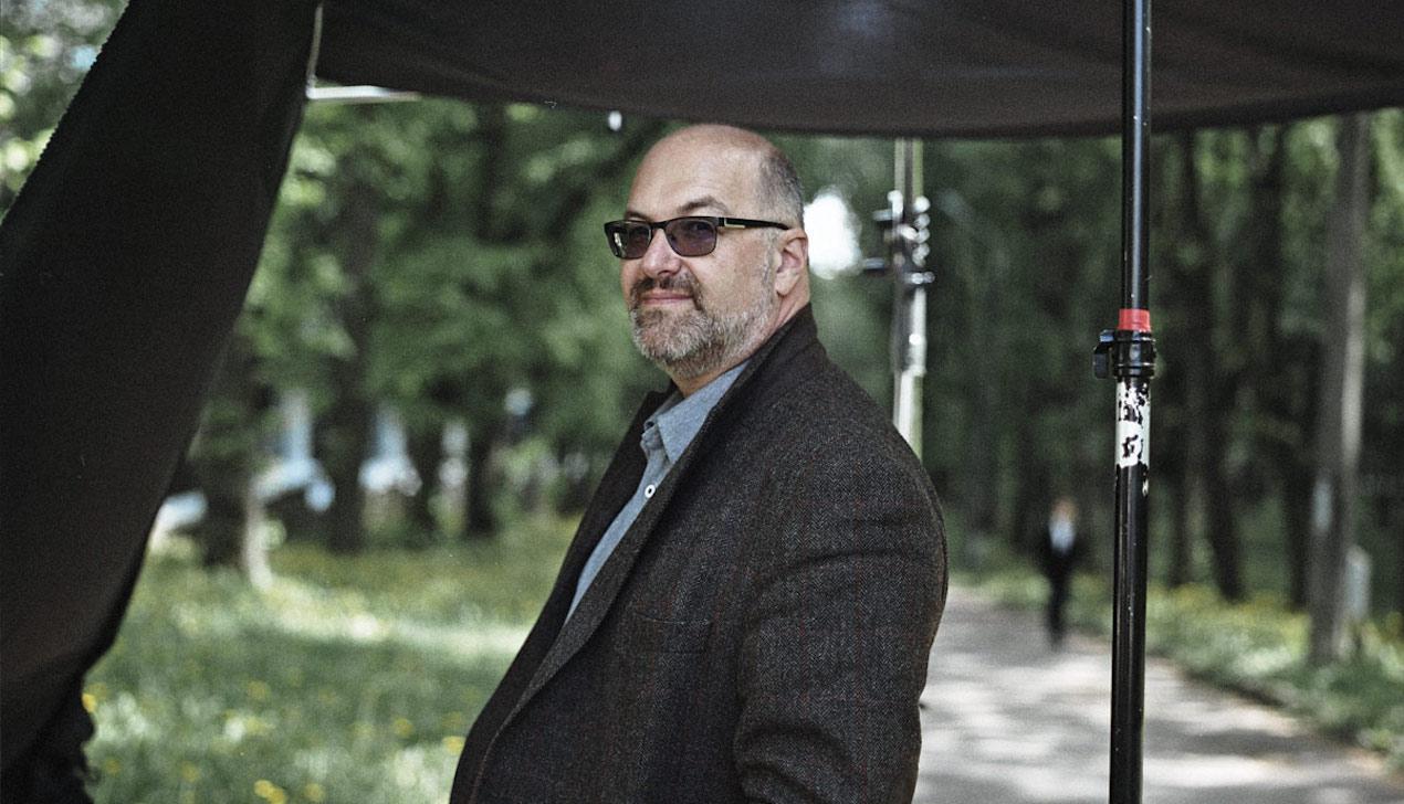 Юрий Зиссер: «У нас невозможно себе представить, чтобы журналисты «Белтелерадиокомпании» выступили в поддержку Золотовой»