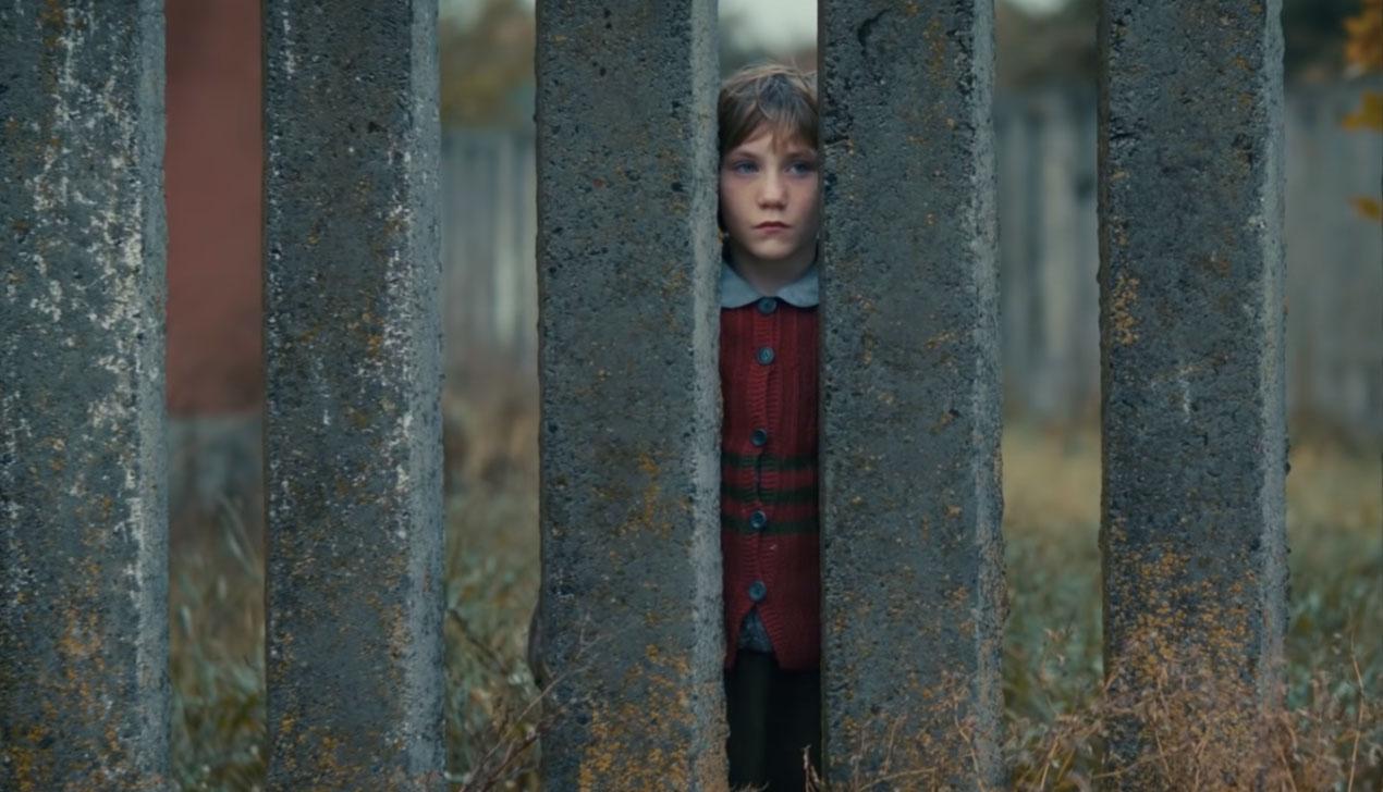 Беларуска стала лучшей актрисой на фестивале короткометражного кино в Испании