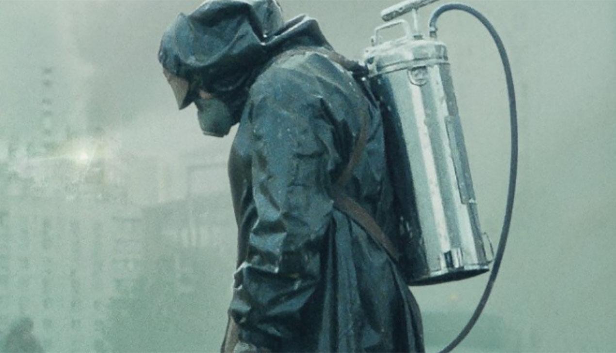 «Чернобыль» и «Игра престолов»: названы победители главной телевизионной премии «Эмми»