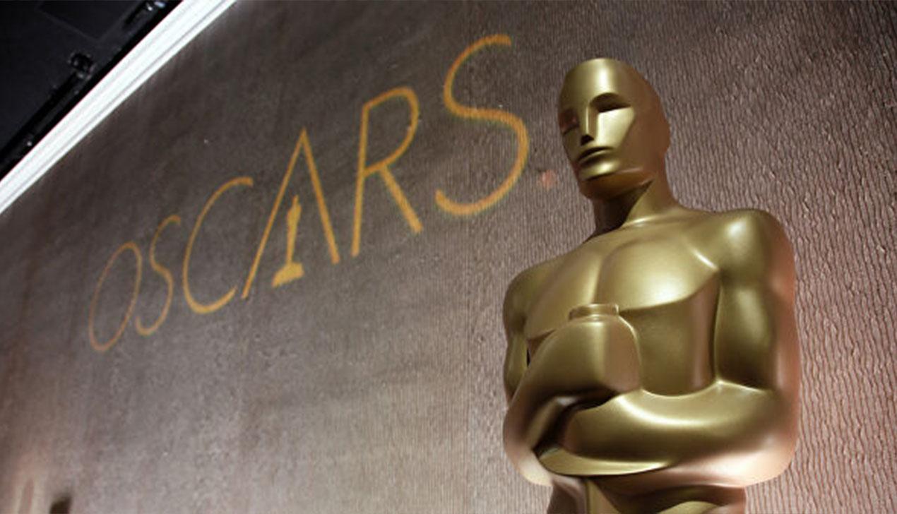 На «Оскар» от Беларуси может податься любой желающий (почти)
