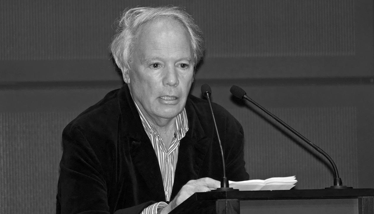 Французский историк расскажет о сталинских репрессиях