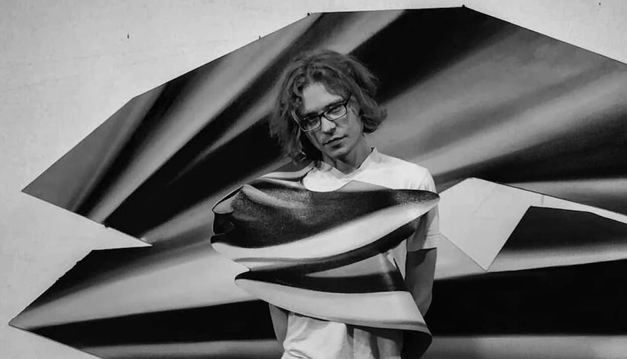 Захар Кудин: вспоминаем художника и его работы