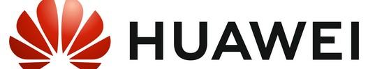 Смартфон HUAWEI nova 5T презентовали в Минске