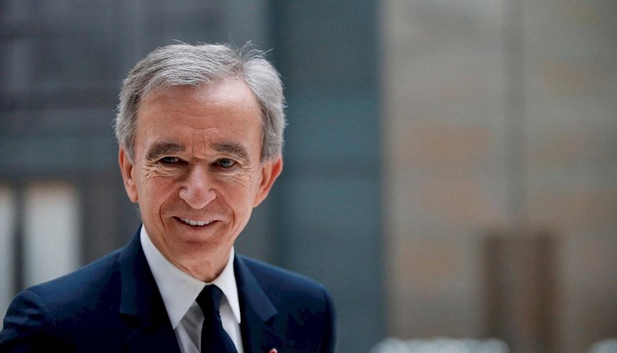 Bloomberg оценил состояние богатейших людей мира и назвал новых миллиардеров
