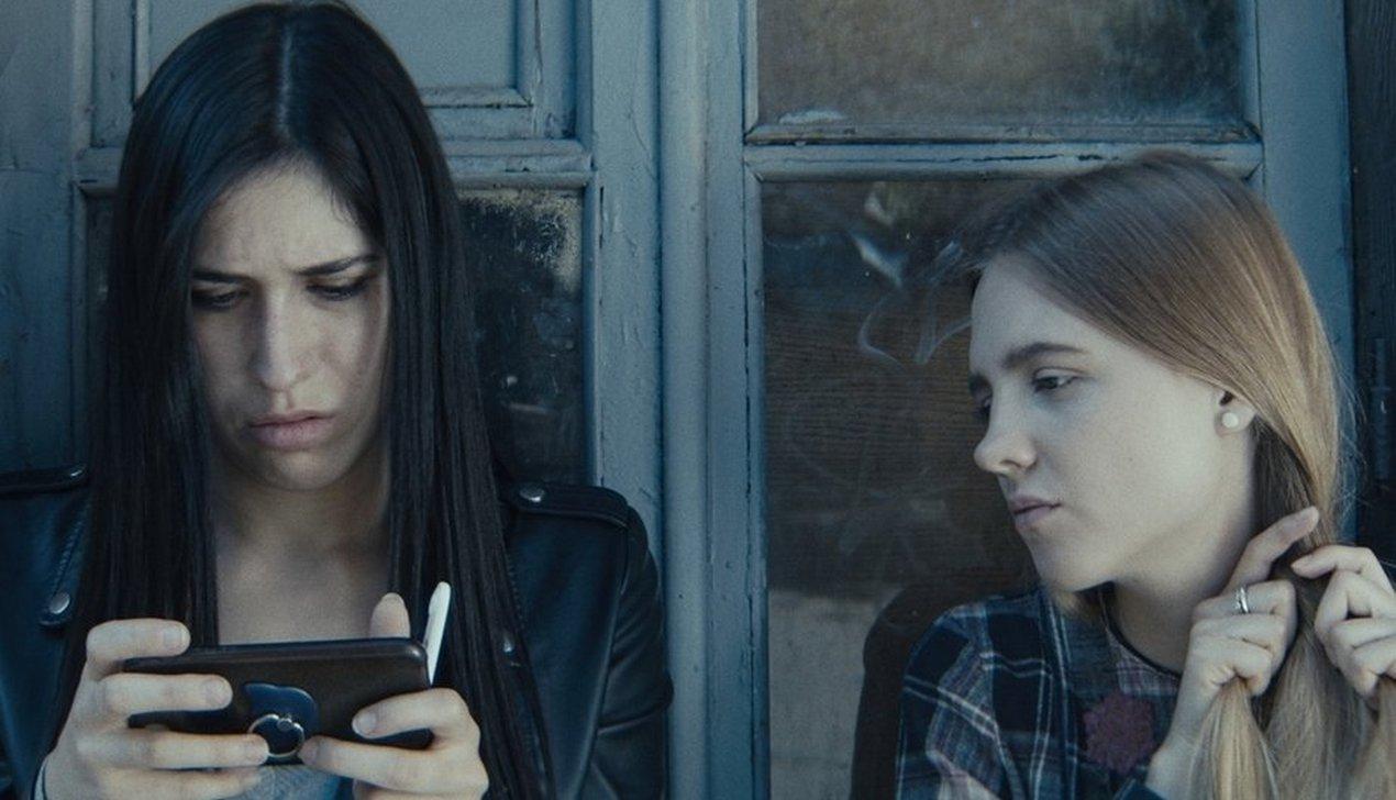 Беларуский фильм «II» покажут на крупнейшем фестивале в Скандинавии