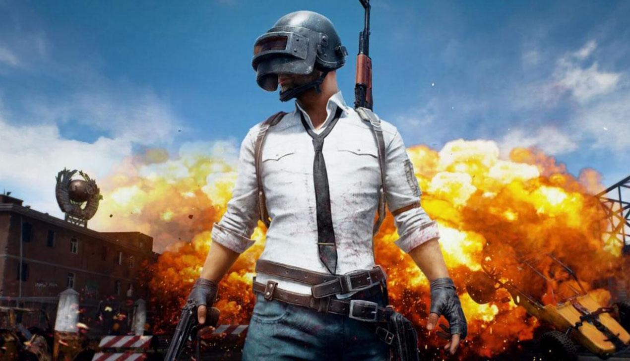 Две беларуские студии попали в мировой топ-20 самых популярных разработчиков игр