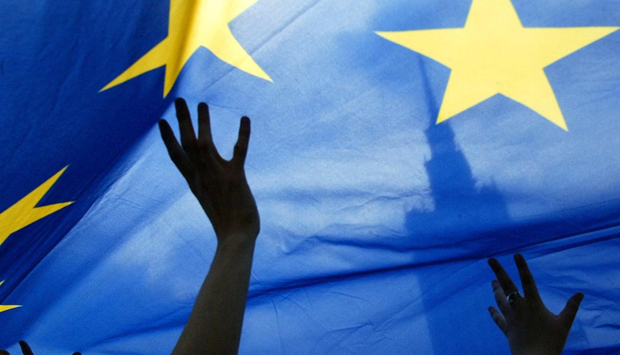«Шенгену» за 35 евро быть