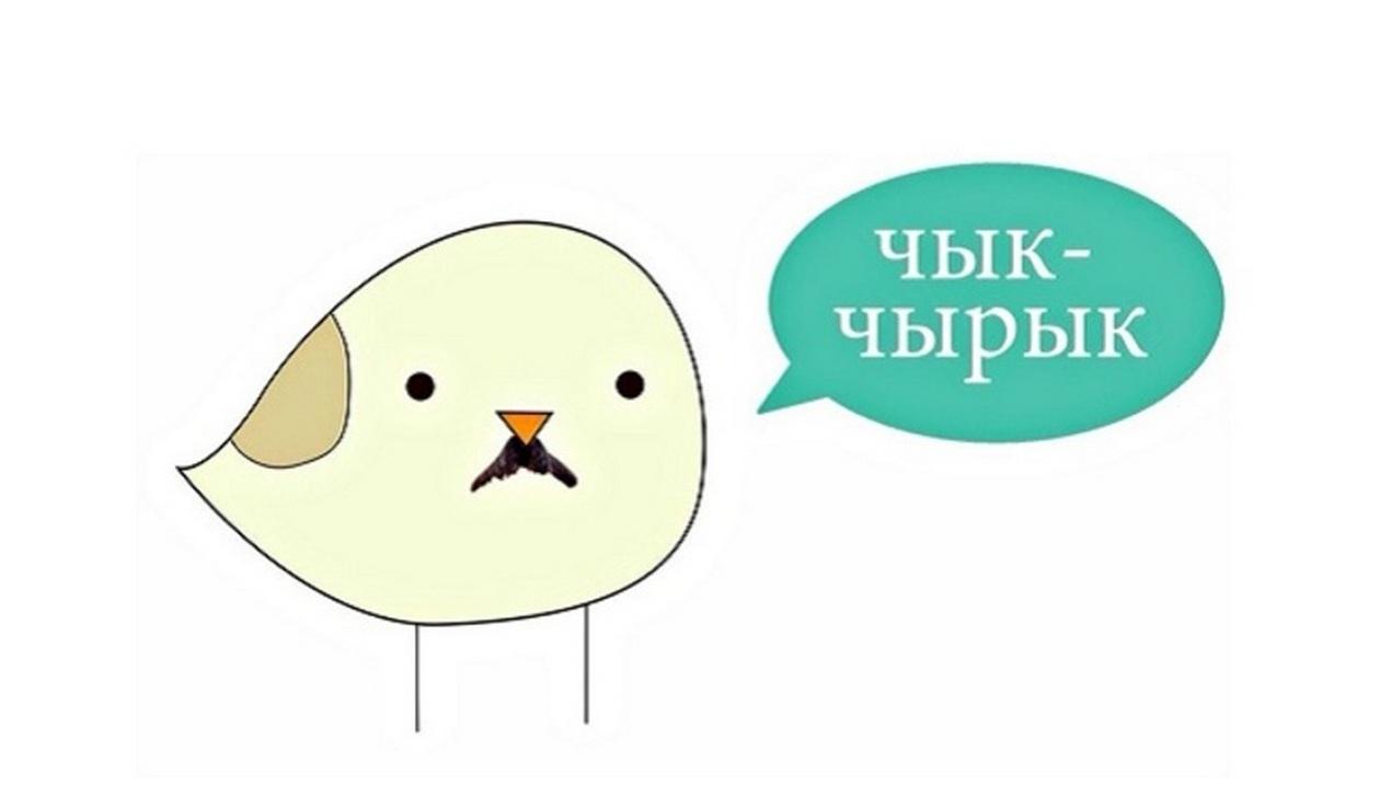 Блогеры повесили портрет Лукашенко в лифте и сняли реакцию беларусов