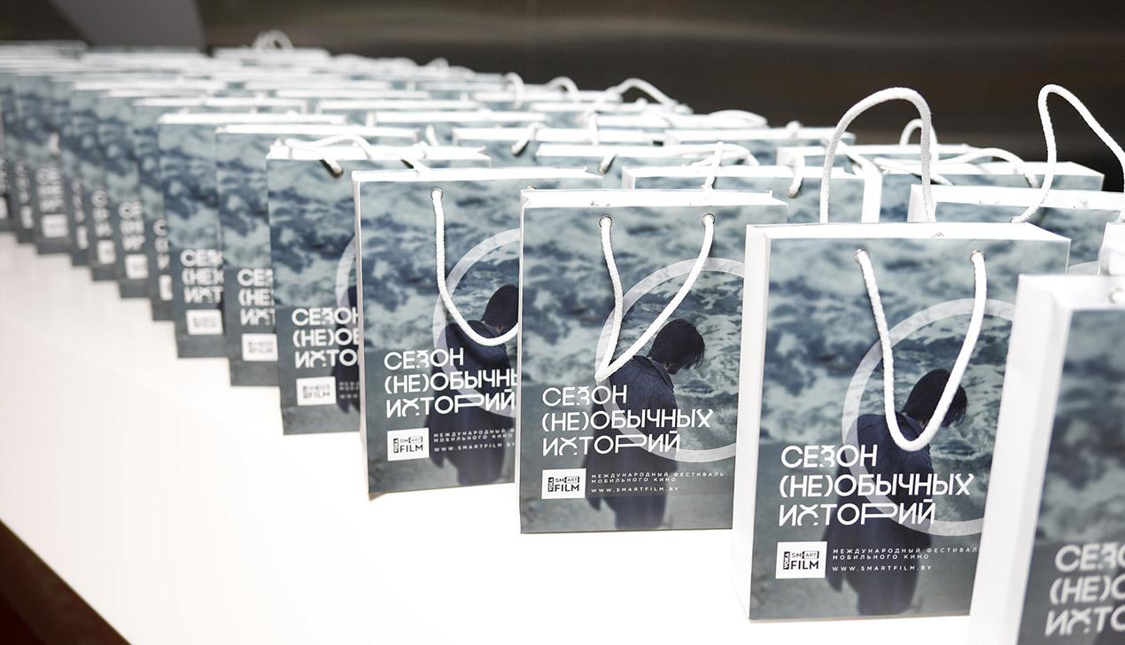 VOKA Smartfilm приглашает Киану Ривза в Минск: «Джордани, Киану, Нео — приезжай домой»
