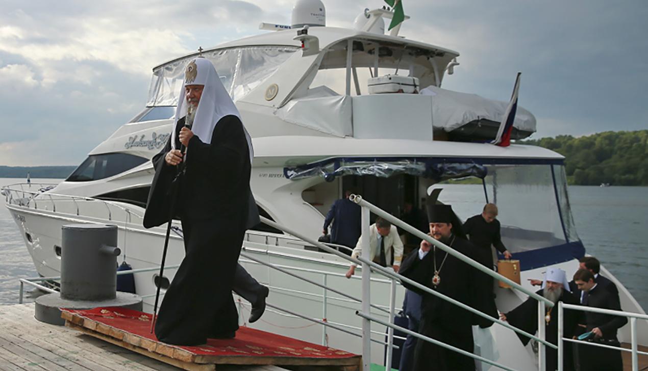 В Беларуси выступают против пропаганды религии